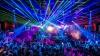 ATMOSFERĂ INCENDIARĂ în cluburile din Chişinău! Îndrăgostiţii au au cântat și au dansat până dimineața