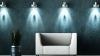Bine de ştiut! Cum influenţează iluminatului artificial din locuinţă