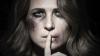 Moldova a semnat Convenția de la Istanbul, menită să prevină violenţa asupra femeilor
