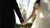DE NEIMAGINAT! A fugit ca să scape de o căsătorie impusă de familia ei. Ce s-a întâmplat după