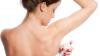 UTIL! Ce se întâmplă de fiecare dată după ce foloseşti deodorant