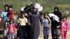 Numărul refugiaţilor sochează. Peste 3.5 milioane de migranţi înregistraţi oficial în Turcia