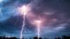 UIMITOR! Tip foarte rar de fulger, filmat de un astronaut de pe Stația Spațială (VIDEO)