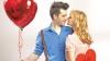 Februarie, LUNA DRAGOSTEI. Cum te pregăteşti din timp pentru Sfântul Valentin