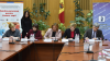 Patru ministere au semnat un acord de colaborare pentru asigurarea bunăstării fiecărui copil