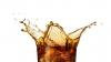 #LifeStyle: Cola, produs de curăţare. Întrebuinţări ale băuturii, la care nu te-ai gândit vreodată (VIDEO)
