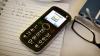Telefoanele mobile pentru vârstnici, la mare căutare. Avantajele acestor gadgeturi
