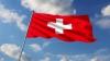 Elveția va susține dezvoltarea economiei sustenabile în Republica Moldova
