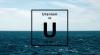 Oceanele pot oferi cantităţi IMENSE de energie nucleară