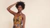 #LifeStyle. Designerii africani uimesc prin talentul şi stilul lor deosebit