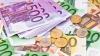 Europenii investesc zeci de milioane de euro în economia Moldovei şi creează mii de locuri de muncă
