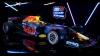Red Bull Racing a prezentat noul monopost cu care va concura în noua ediție a Campionatului Mondial de Formula 1