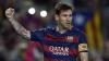 Messi a venit în capitala Egiptului, pentru promovarea unei campanii de luptă împotriva hepatitei C