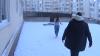 """NO COMMENT! Un tânăr i-a făcut iubitei un """"CADOU ŞOCANT"""" de Ziua Îndrăgostiţilor (VIDEO)"""