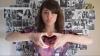 VIS DEVENIT REALITATE! O studentă din Moldova, câştigătoarea unui concurs din Coreea de Sud
