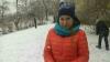 Minora de 15 ani dispărută acum câteva zile A FOST GĂSITĂ! Unde se afla fata