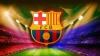 Umilință totală pentru FC Barcelona, după ce a pierdut partida jucată pe Parc des Princes