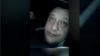 Un apropiat al lui Usatîi, prins BEAT la volan, S-A DAT ÎN SPECTACOL în faţa poliţiştilor