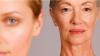 Cel mai BUN REMEDIU natural care te ajută să elimini ridurile de pe piept şi din jurul gâtului