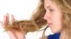 Metoda simplă prin care afli dacă îţi stă bine cu părul scurt (FOTO)