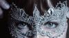 #LifeStyle: Fifty Shades Darker inspiră femeile să-şi înşele partenerii de viaţă