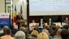 Filip: Moldova va reveni pe harta europeană ca o ţară cu un sector agroindustrial bine dezvoltat