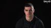 """Fiodorov i-a declarat război lui Ramazanov înaintea turneului de lupte """"Eagles Fighting Championship"""""""