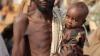 ÎNGRIJORĂTOR! Peste un milion de oameni din Sudan riscă să moară de foame