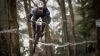 Mountain bike: Markus Stock a atins VITEZA RECORD de 167,6 de kilometri pe oră în deşertul Atacama