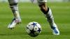Real Madrid a remizat pe teren propriu cu Las Palmas, scor 3:3