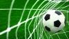 Gaţcan, victorie în Liga Europei. FC Rostov a învins fără drept de apel Sparta Praga