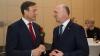 Pavel Filip: Republica Moldova poate fi o destinație atractivă pentru investitori