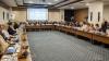 UE oferă DOUĂ MILIOANE de euro pentru îmbunătăţirea sistemului de control al siguranţei alimentelor din Moldova
