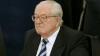 Jean-Marie Le Pen, condamnat la 5.000 euro amendă pentru afirmațiile sale despre romi
