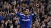 Englezul Frank Lampard şi-a anunţat retragerea din fotbal