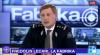 Fredolin Lecari spune care sunt priorităţile Poliţiei de Frontieră şi ce se va întâmpla până la sfârşitul acestui an