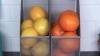 #LifeStyle. Trucuri pentru o bucătărie bine organizată (VIDEO)