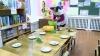 ALERTĂ: Peste 100 de copii de la o grădiniţă din Tohatin riscau să mănânce PEŞTE ALTERAT