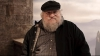 George RR Martin va publica o nouă poveste, însă nu mult-așteptata ''Winds of Winter'' din ''Game of Thrones''