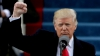 Zidul dintre Mexic și SUA, costuri DUBLE! Explicația lui Donald Trump
