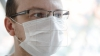 ÎNGRIJORĂTOR: Numărul virozelor este în creştere. ÎNDEMNUL medicilor