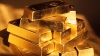 Germania a repatriat 300 de tone din rezerva sa de aur depozitată în SUA