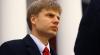 RĂZBUNARE GROAZNICĂ! Unui deputat ucrainean voiau să îi mutileze fața cu acid și să îi sfărâme oasele cu ciocanul
