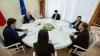 Investitorii străini, mulţumiţi de măsurile luate de Guvernul de la Chişinău