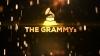 Premiile Grammy 2017. Favorita anului, Beyonce, nominalizată la nouă categorii