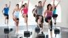 STUDIU: Exercițiile fizice tip cardio pot scădea riscul de deces prematur cu circa 40%