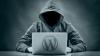 Hackerii au vandalizat zeci de mii de site-uri create pe platforma WordPress