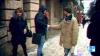 Haina îl face pe om?! EXPERIMENTUL care arată ADEVĂRATA faţă a moldovenilor (VIDEO)