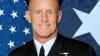 Cine va fi noul consilier pentru securitate națională în administrația Trump