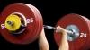 Moldova ar putea găzdui în anul 2019 Campionatele Europene de haltere